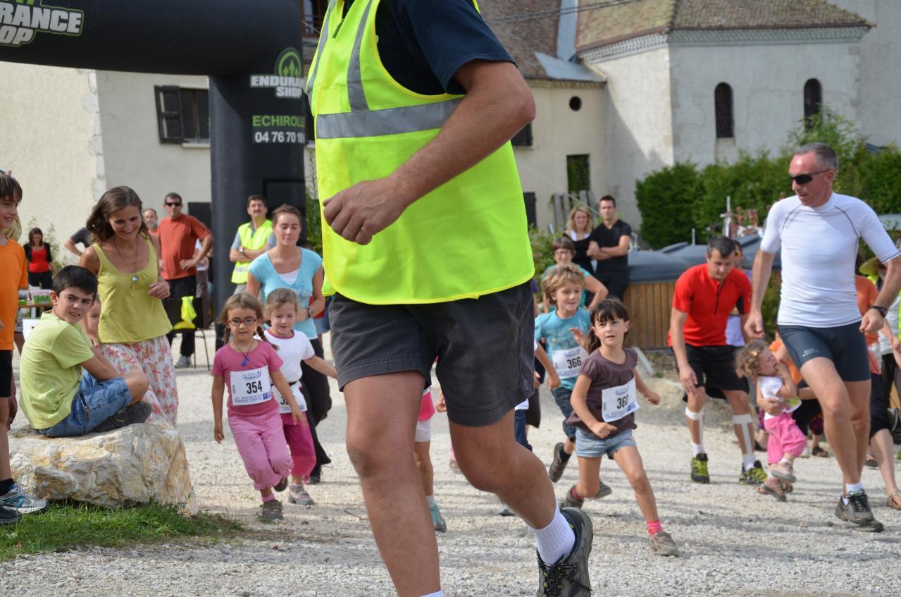 PHOTOS TRAIL 2012 243