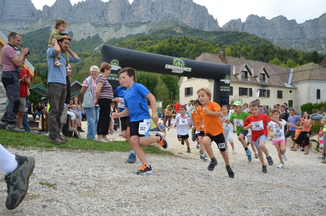 PHOTOS TRAIL 2012 271