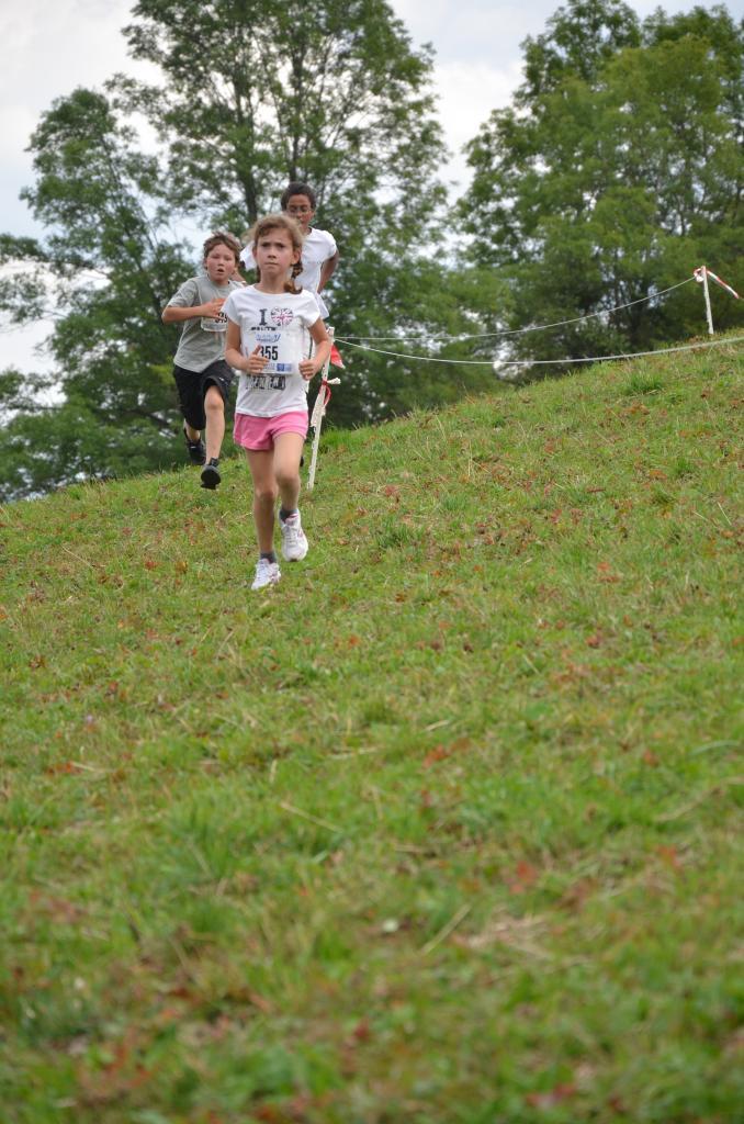 PHOTOS TRAIL 2012 300