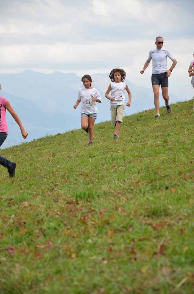 PHOTOS TRAIL 2012 324