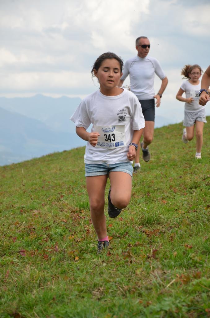 PHOTOS TRAIL 2012 326