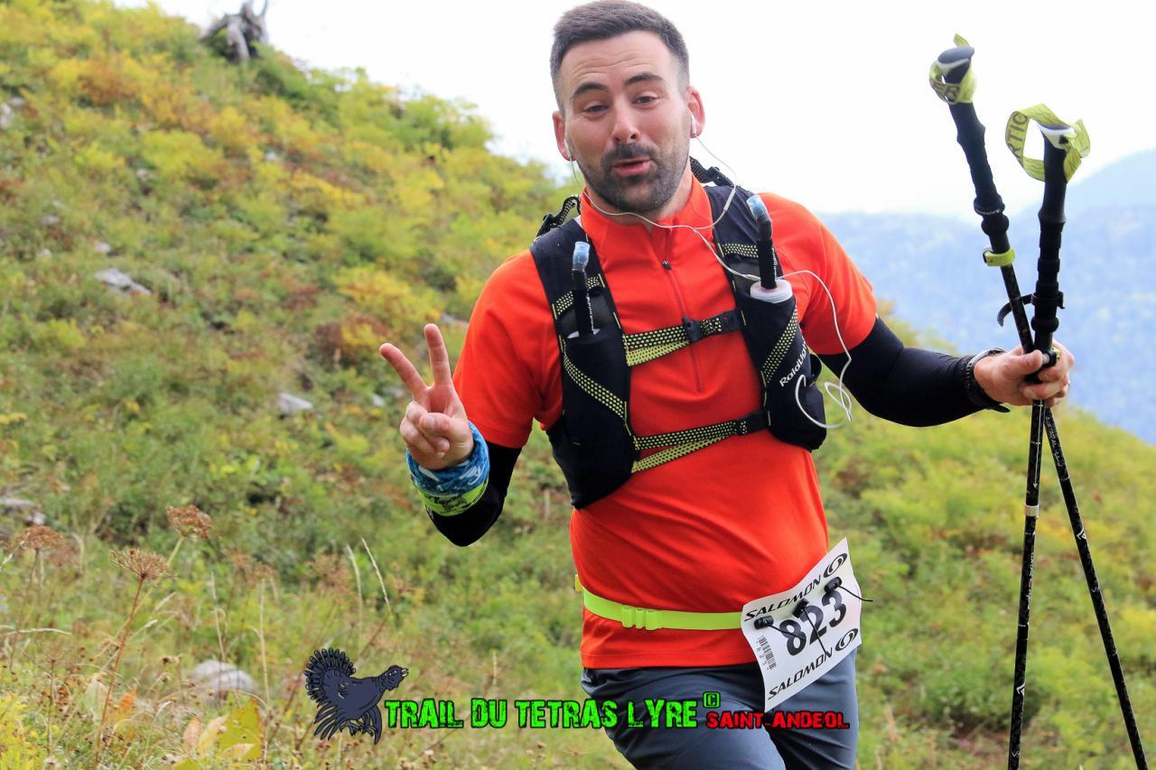 Trail Tétras 2017 (106)