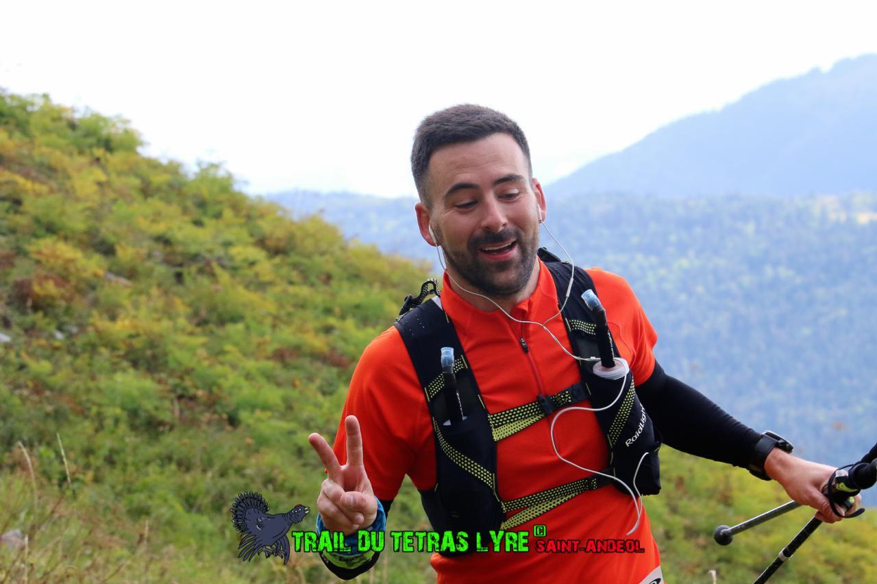 Trail Tétras 2017 (107)