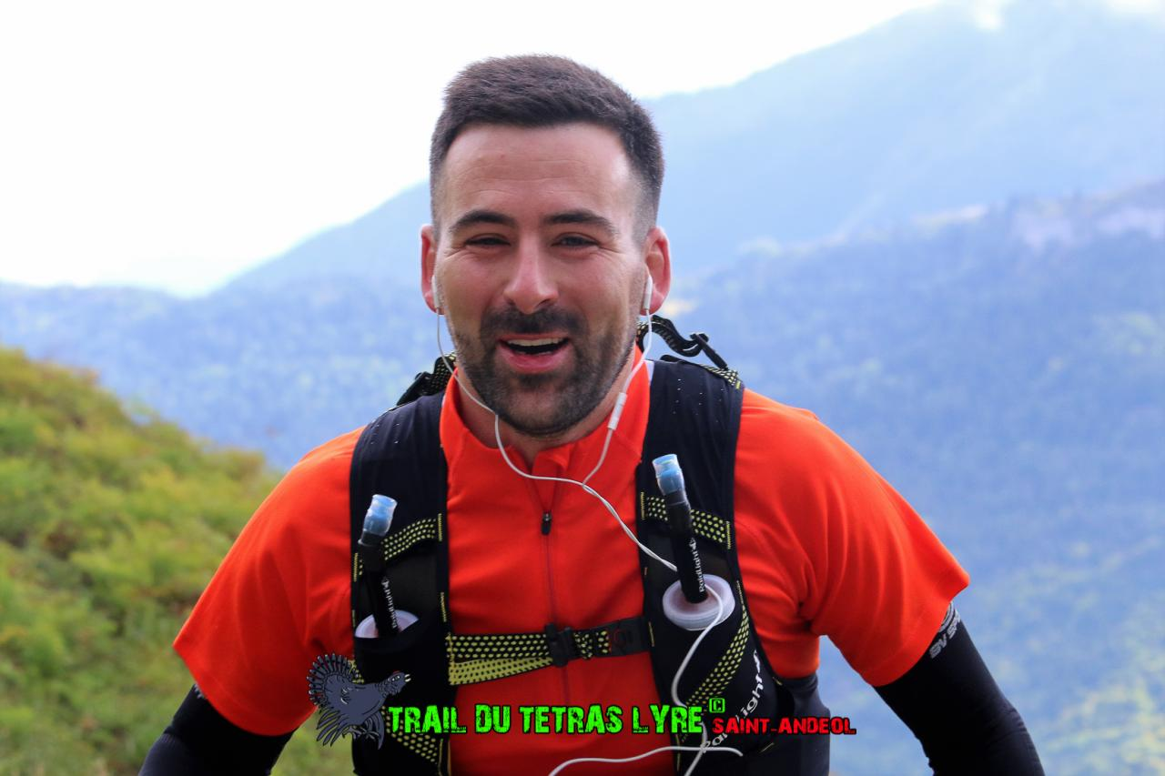 Trail Tétras 2017 (108)