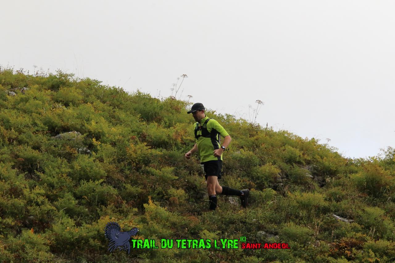Trail Tétras 2017 (109)