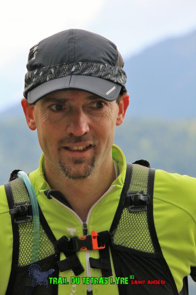 Trail Tétras 2017 (112)