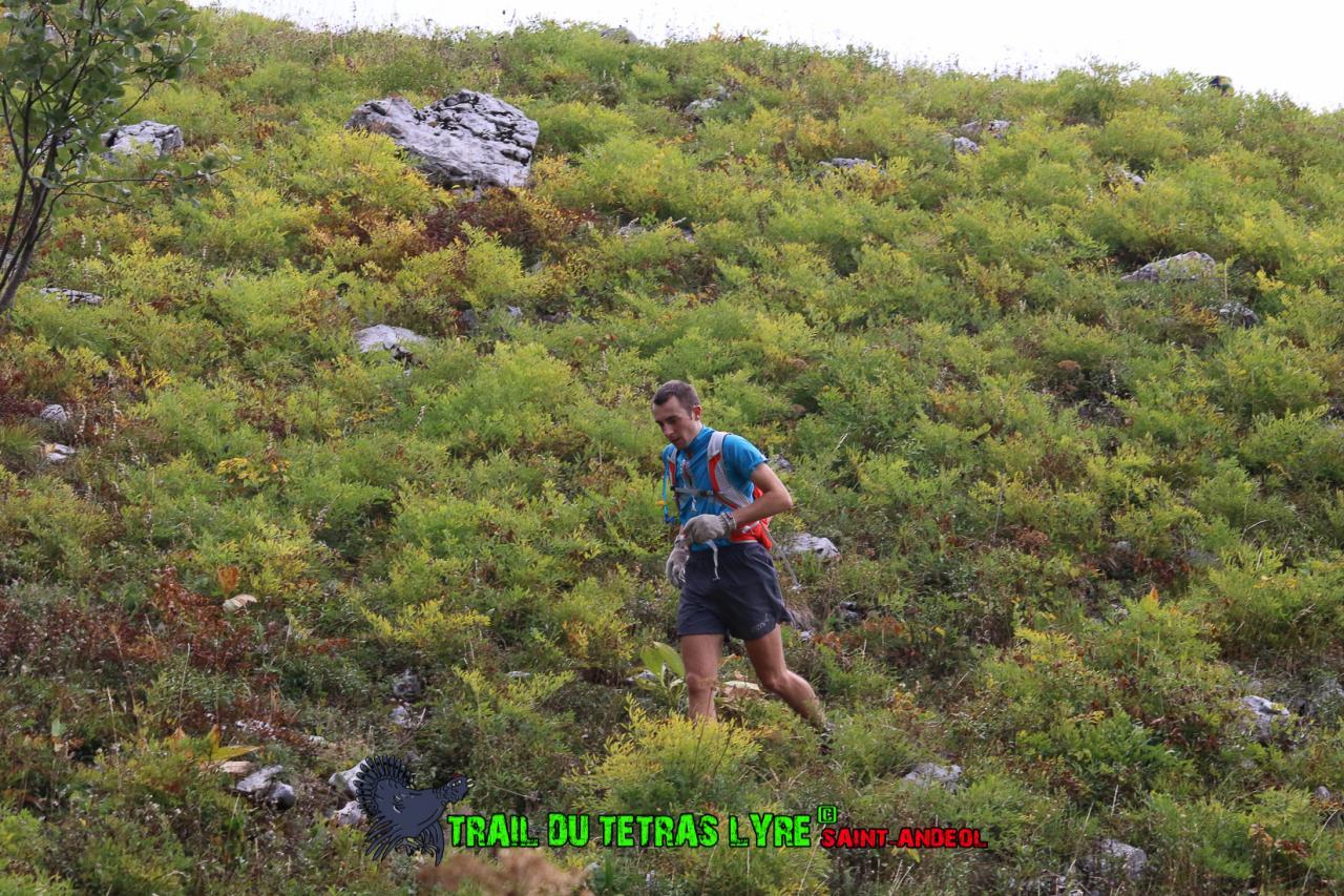Trail Tétras 2017 (117)