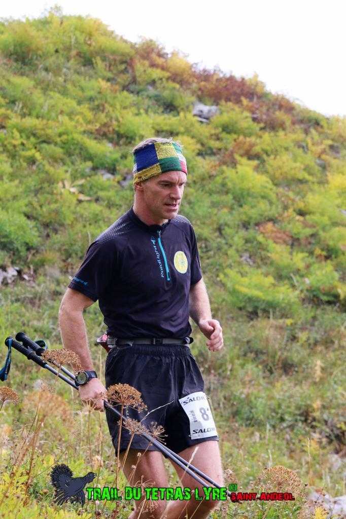 Trail Tétras 2017 (124)