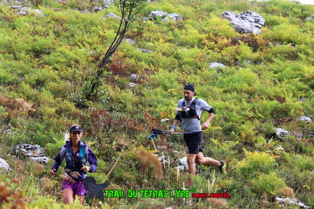 Trail Tétras 2017 (136)