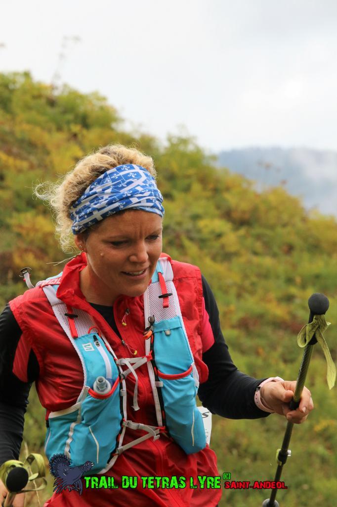 Trail Tétras 2017 (170)