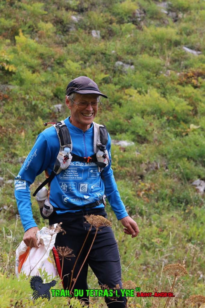 Trail Tétras 2017 (172)