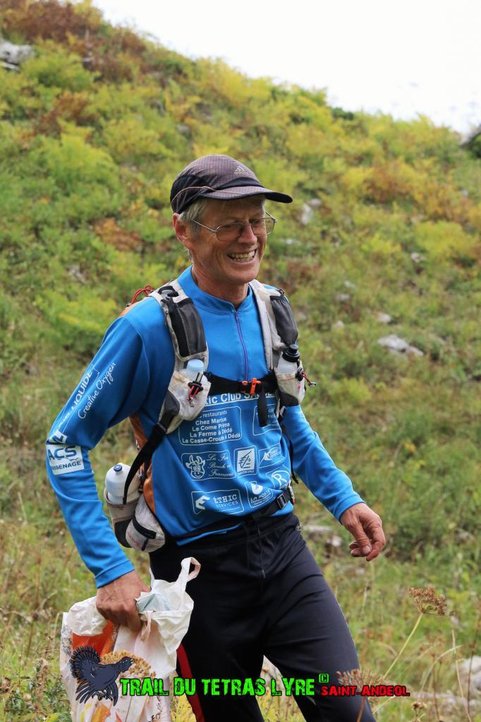Trail Tétras 2017 (173)
