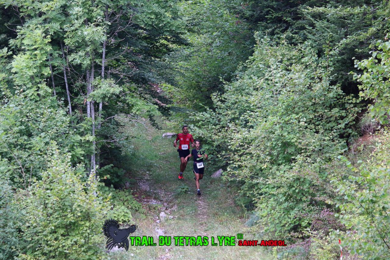 Trail Tétras 2017 (176)