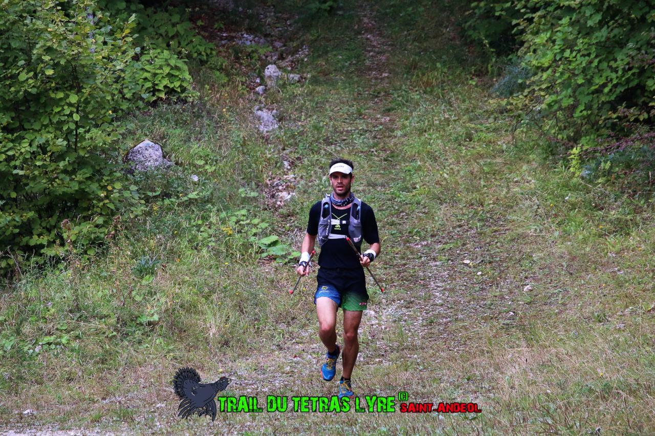 Trail Tétras 2017 (179)