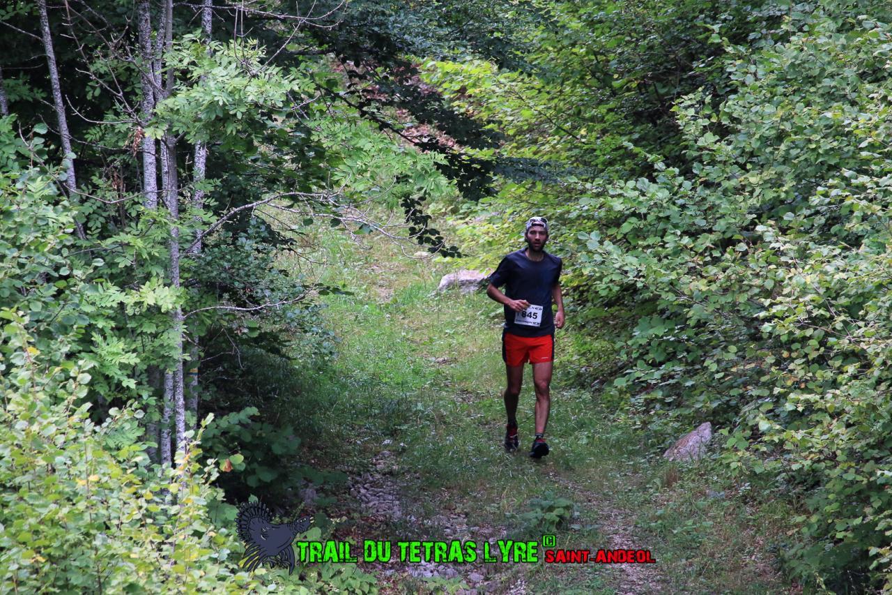 Trail Tétras 2017 (186)