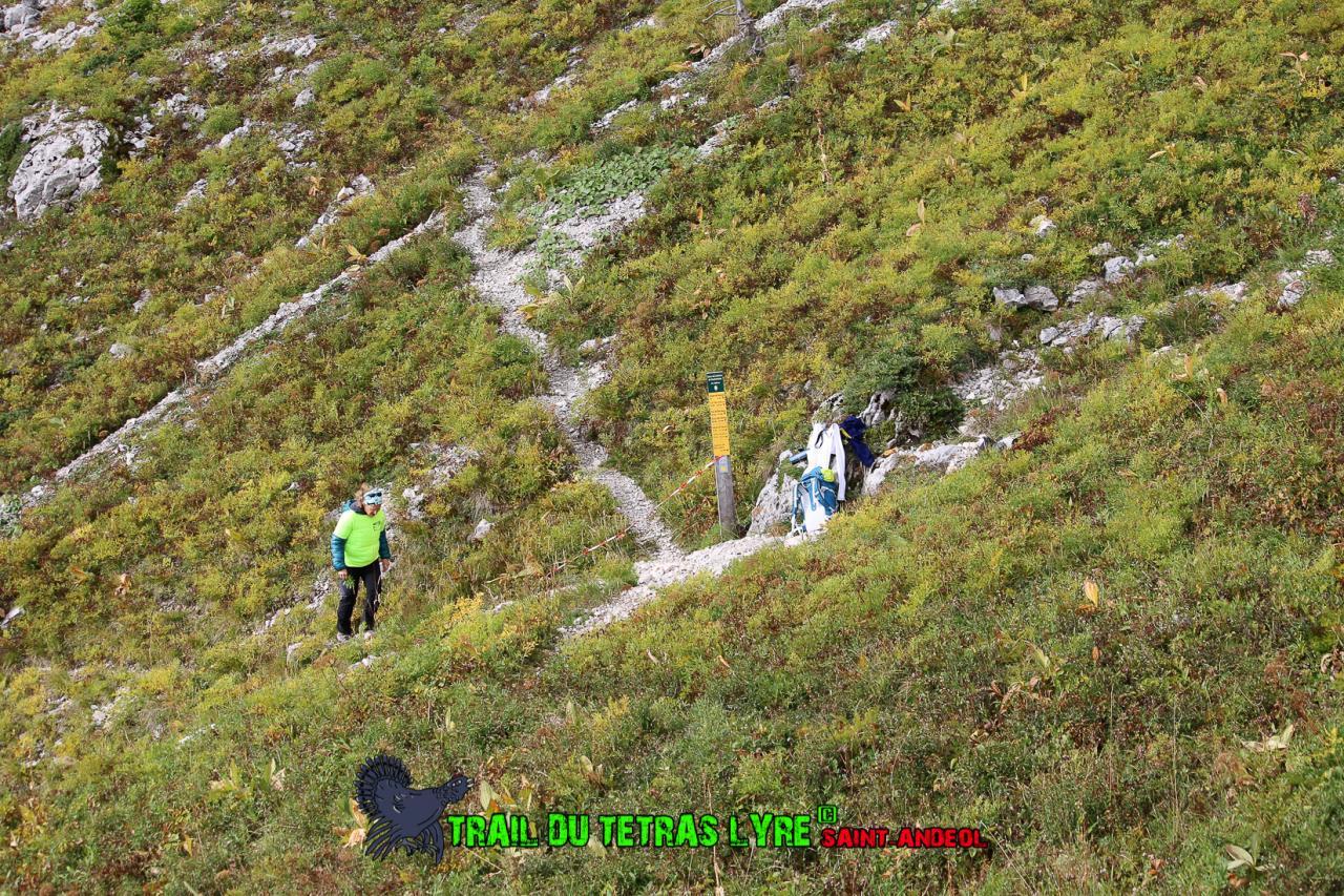 Trail Tétras 2017 (2)