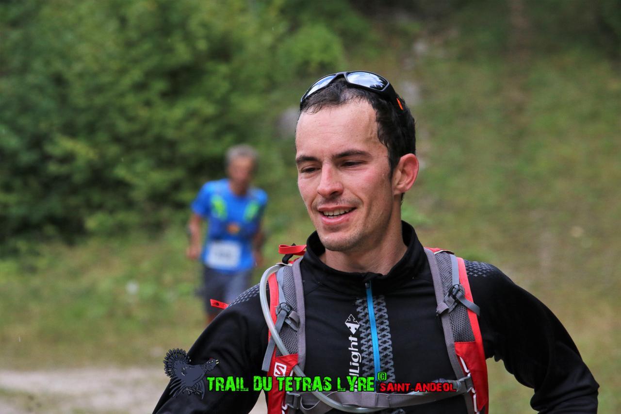 Trail Tétras 2017 (210)