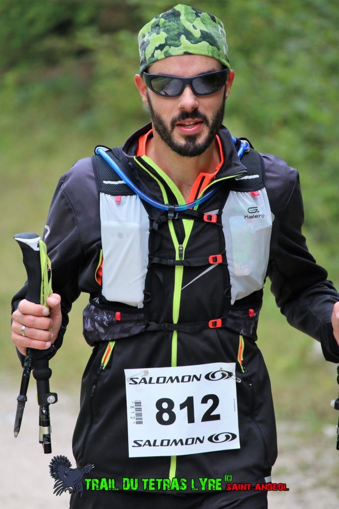 Trail Tétras 2017 (235)