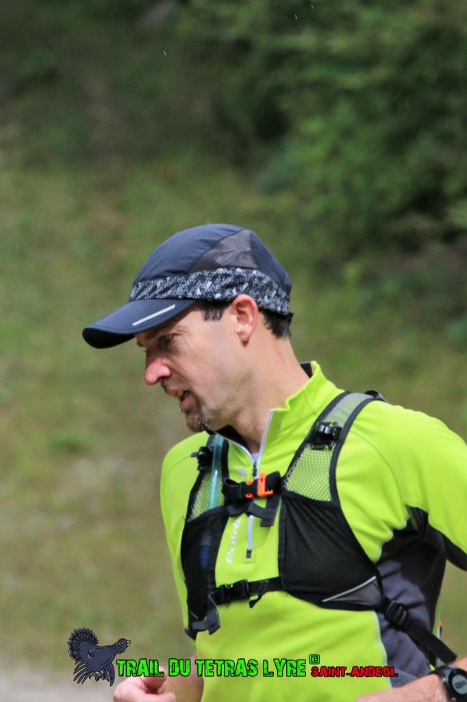 Trail Tétras 2017 (238)