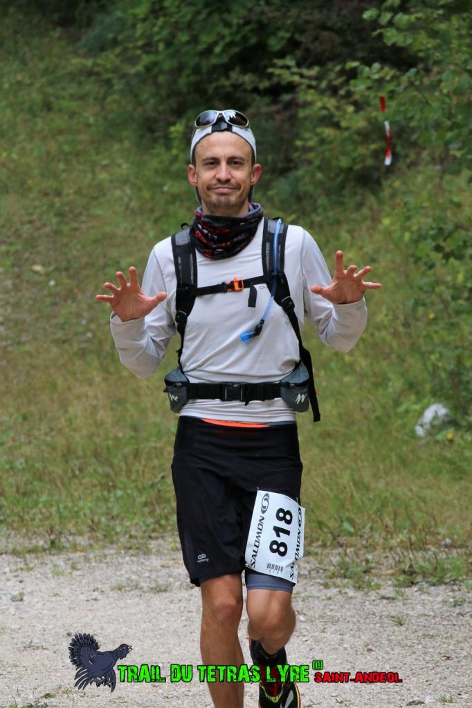 Trail Tétras 2017 (239)