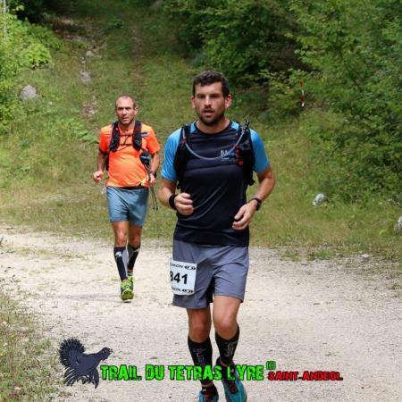 Trail Tétras 2017 (245)