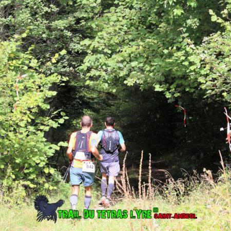 Trail Tétras 2017 (249)