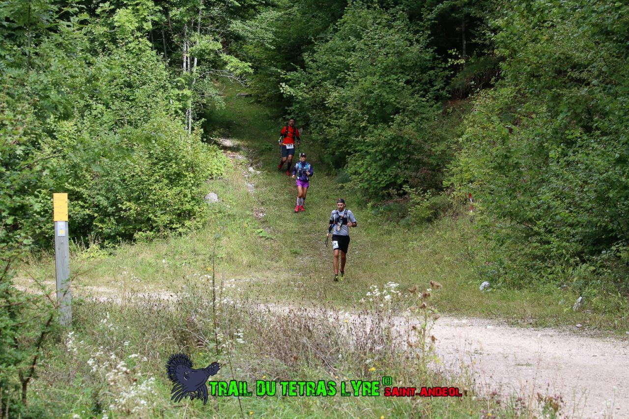 Trail Tétras 2017 (256)