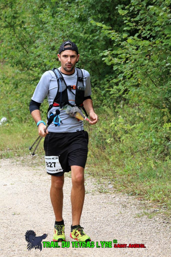 Trail Tétras 2017 (257)