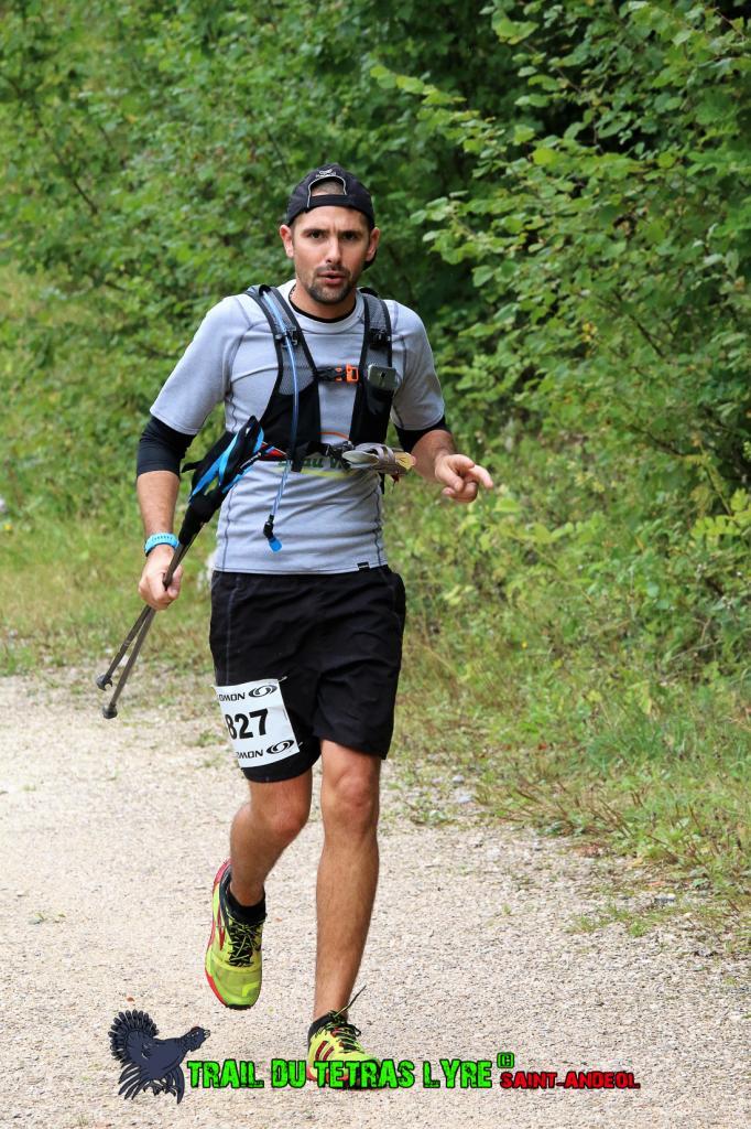 Trail Tétras 2017 (258)