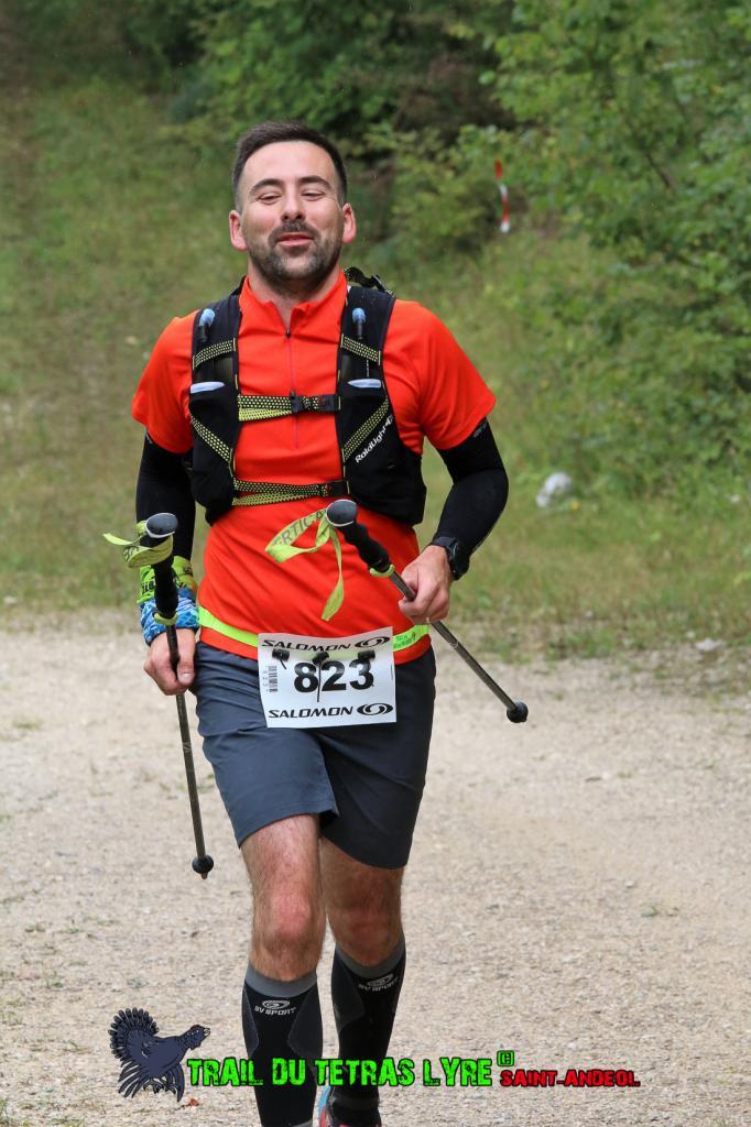 Trail Tétras 2017 (263)