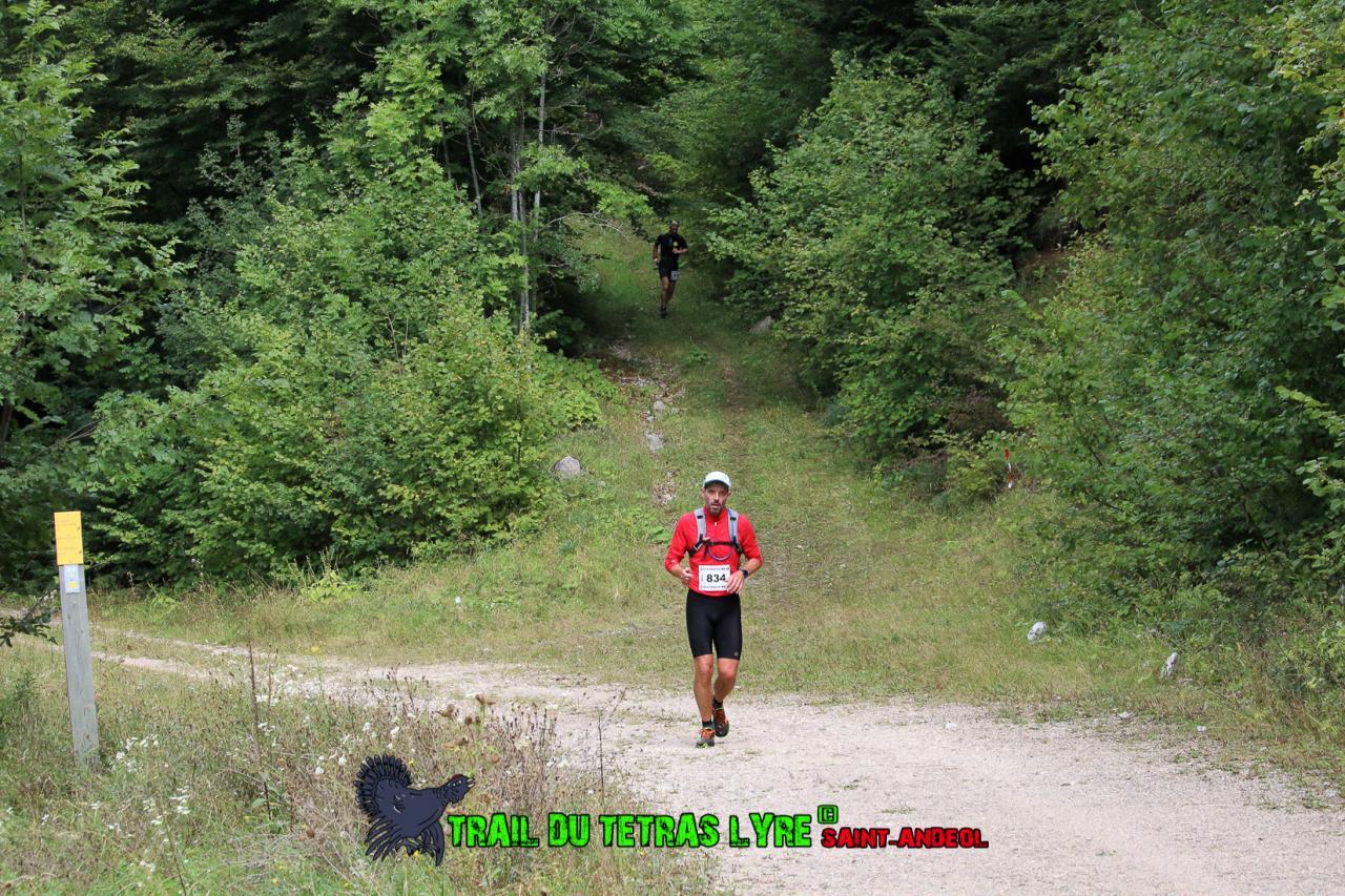 Trail Tétras 2017 (269)