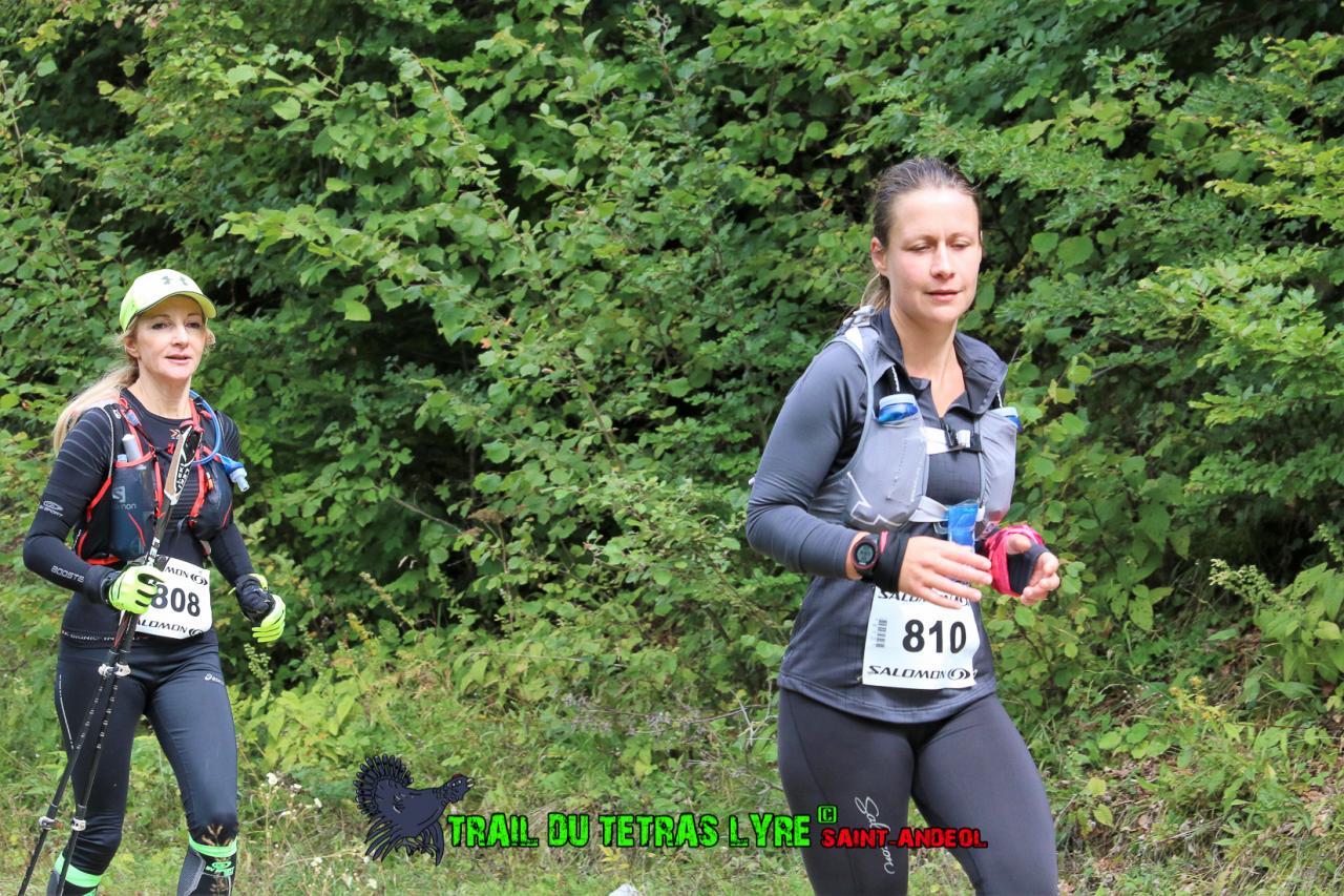 Trail Tétras 2017 (281)