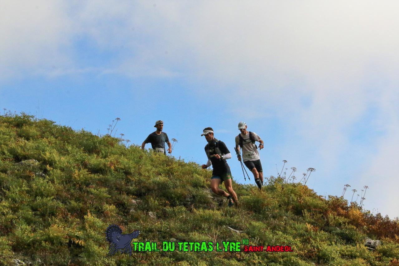 Trail Tétras 2017 (3)