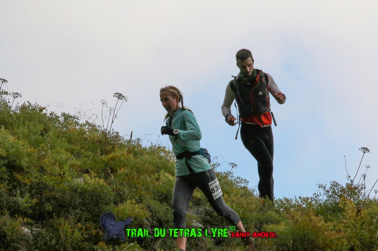 Trail Tétras 2017 (32)