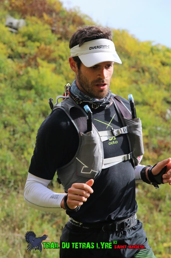 Trail Tétras 2017 (4)