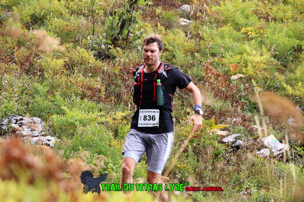 Trail Tétras 2017 (40)