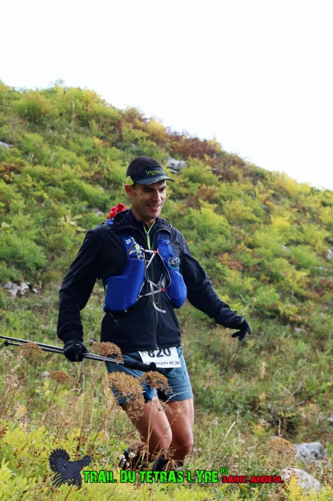Trail Tétras 2017 (62)