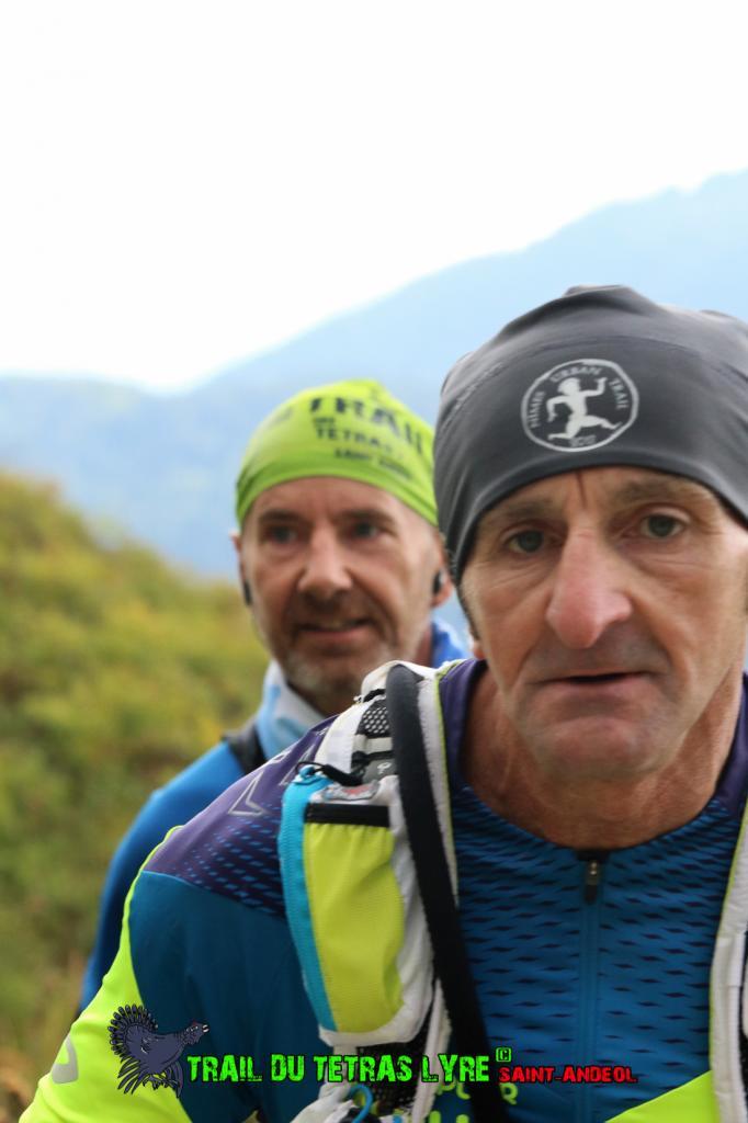 Trail Tétras 2017 (76)