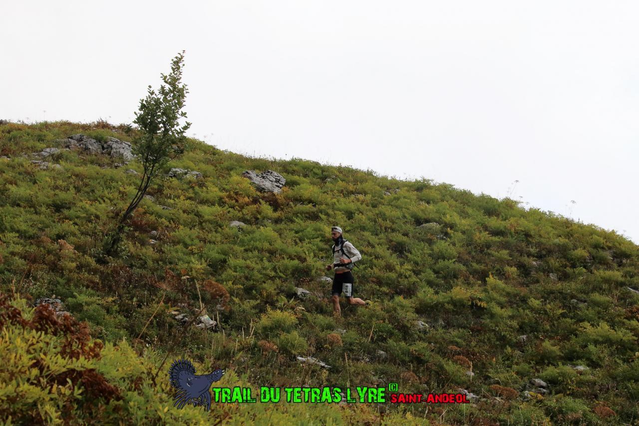 Trail Tétras 2017 (79)
