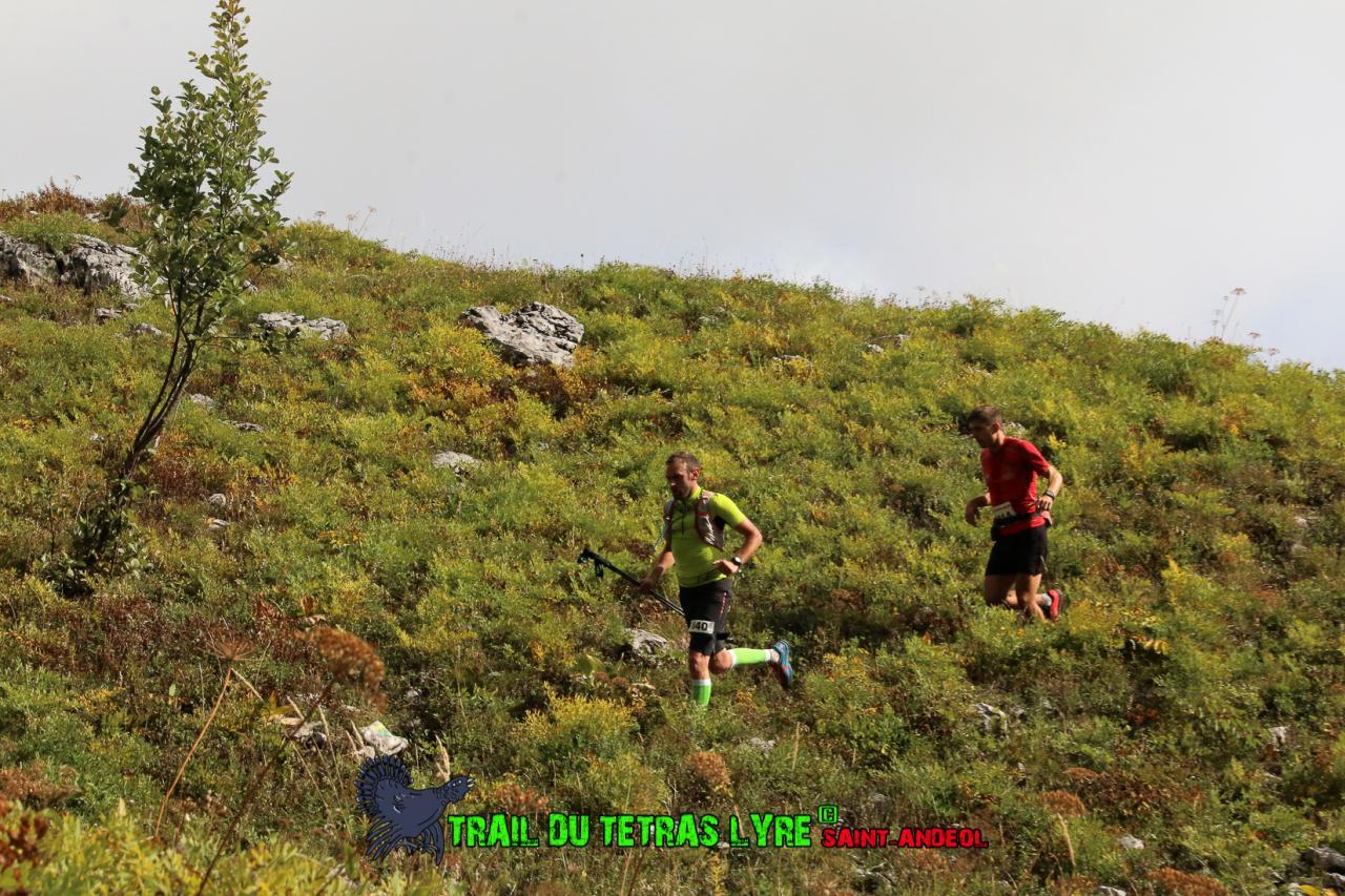 Trail Tétras 2017 (8)