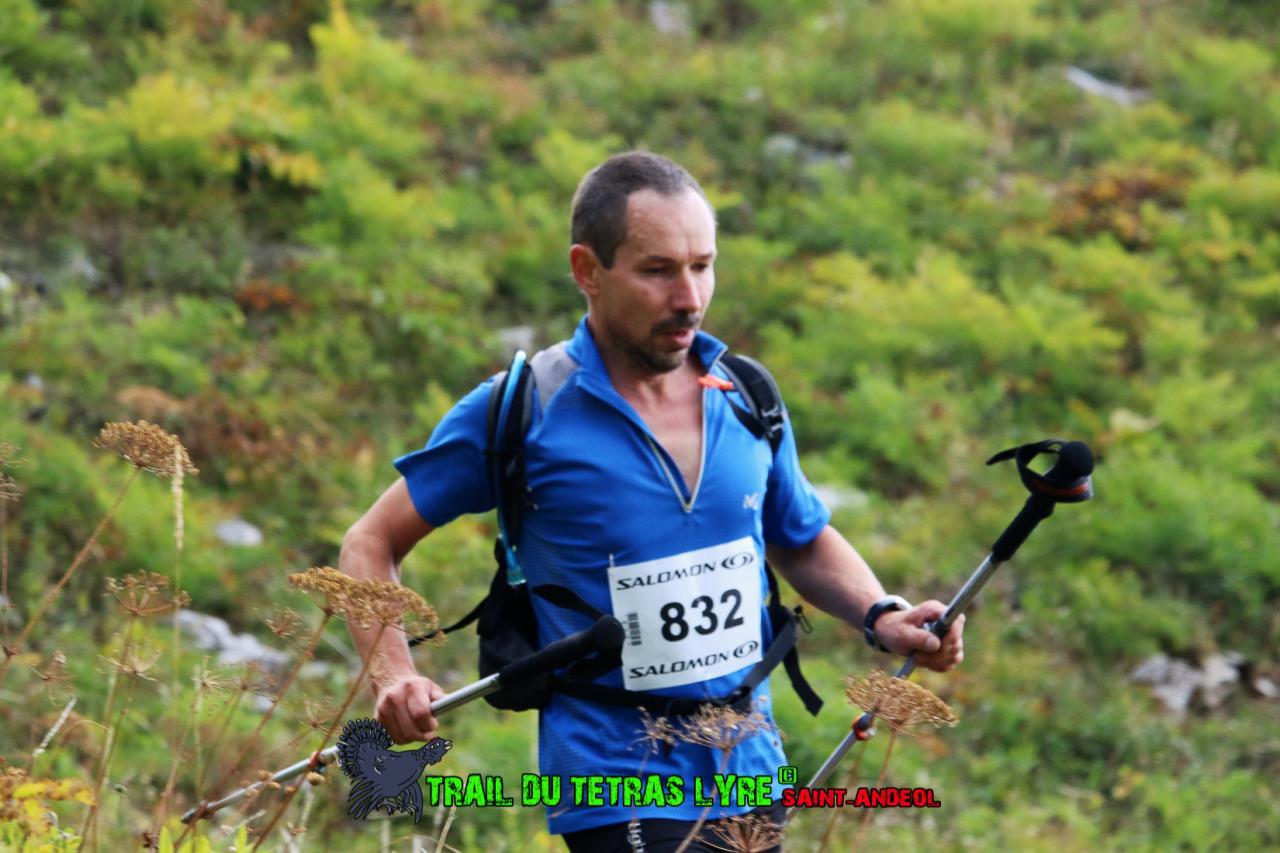 Trail Tétras 2017 (84)