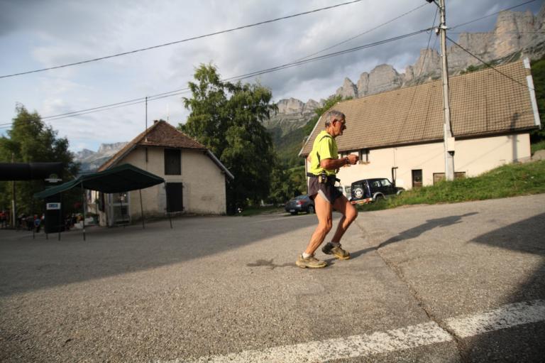 trail201118