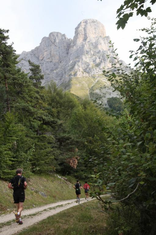 trail201134