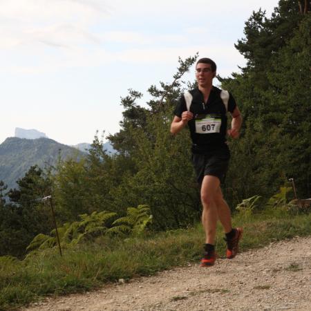 trail201135