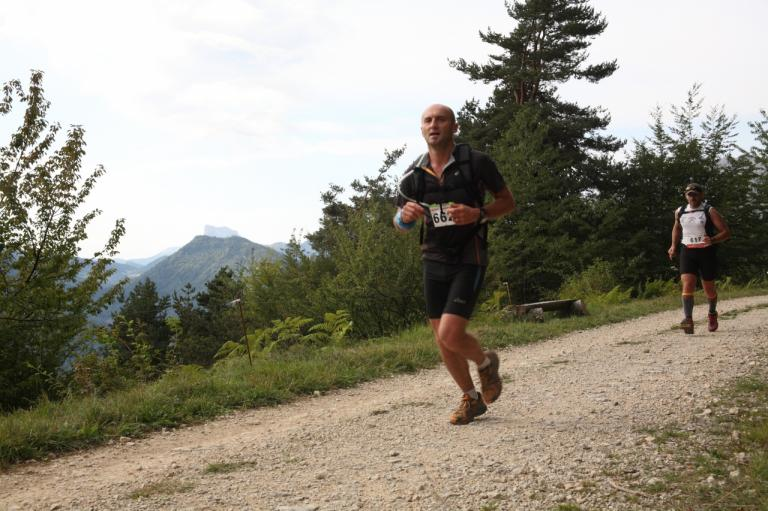 trail201136