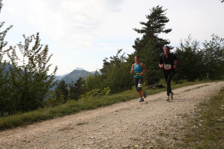 trail201137