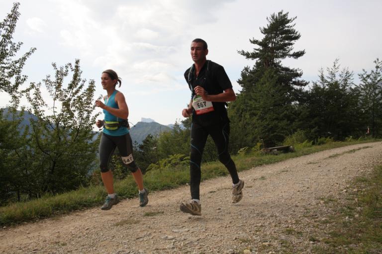 trail201138