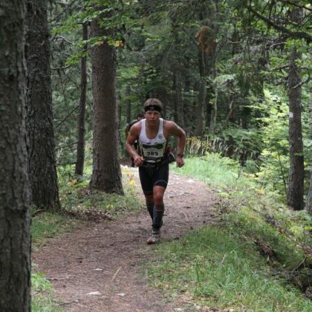 trail201140