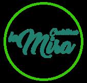 La Mira, croisières