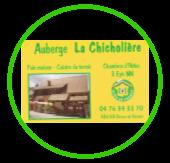 Auberge La Chicholière